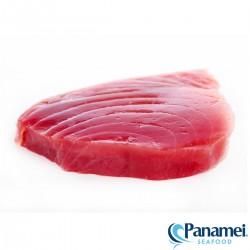 Atún Porcionado Panamei - 1 libra