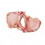 Cerdo (1)