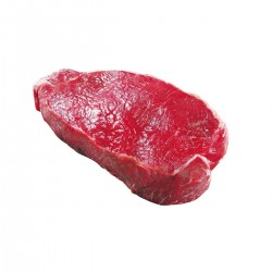Res - Hilachas 100% Carne Magra (1.0 lb)