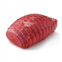 Res - Manita de Rochoy 100% Carne Magra (1.0 lb)