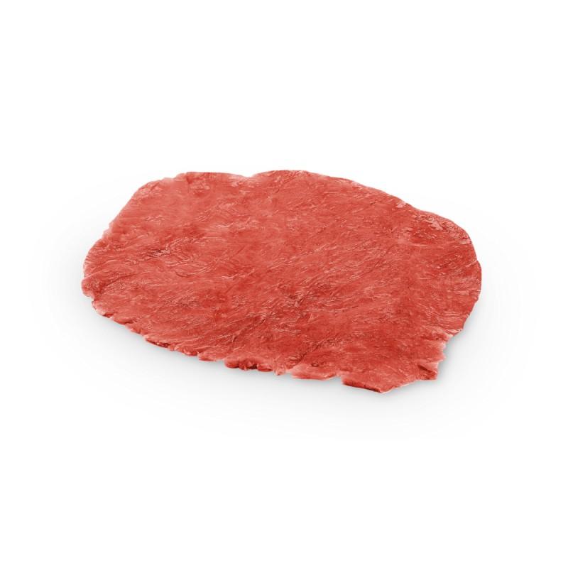 Res - Milanesa 100% Carne Magra (1.0 lb)