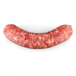 _Chorizo Uruguayo Ibérica *Premium* - Paq. de 1lb.