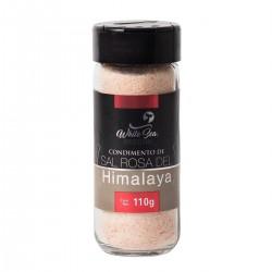 _Sal Himalaya Molida Salero (110gr)