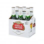 Cerveza (29)