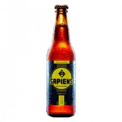 Cervezas y Licores