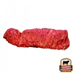 Vacío Certified Angus Beef Limpio (1.0 lb)