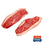 Coulotte / Puyazo Prime - 3 Filetes de 5.33oz (1.0 lbs.)