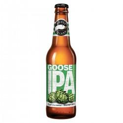 Cerveza Goose Island IPA