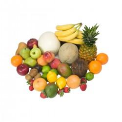Combo Frutas