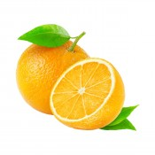 Frutas (25)