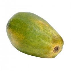 Papaya Pequeña (Unidad)