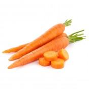 Verduras (52)