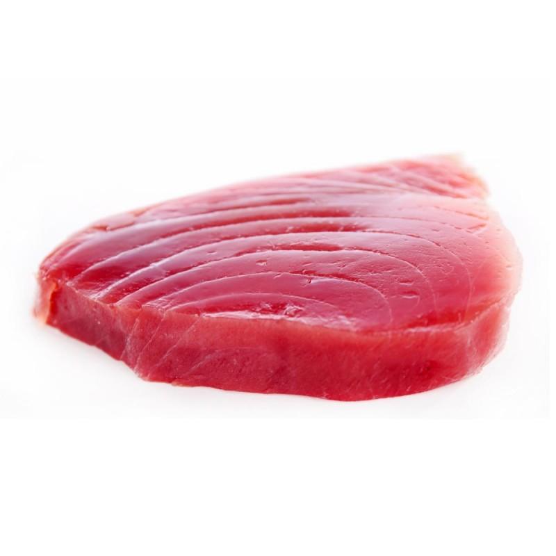 Atún - 1 filete (0.40-0.49 lbs)