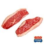Coulotte / Puyazo Prime - 6 Filetes de 5.33oz (2.0 lbs.)