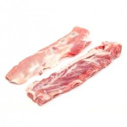 Pork Riblet - Paq. de 2 lbs.