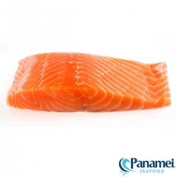 Salmón Porcionado - 1.5 lbs.