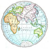 Regiones (85)