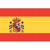 España (23)